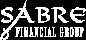 Sabre Financial
